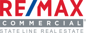 Click Here for RE/MAX State Line Commercial site